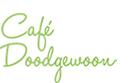 Cafe Doodgewoon Veenendaal